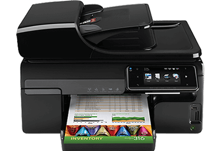 Pin By Dominic Torrato On 123 Hp Printer Support 1 844 896 6313 In 2020 Printer Installation Printer Driver
