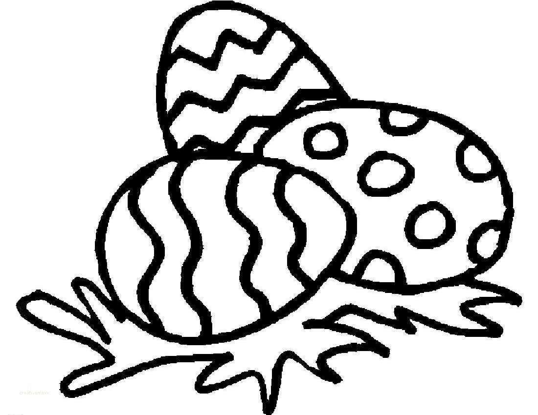 Easter Egg Design Coloring Pages 23 Easter Drawings Bunny Coloring Pages Easter Colouring