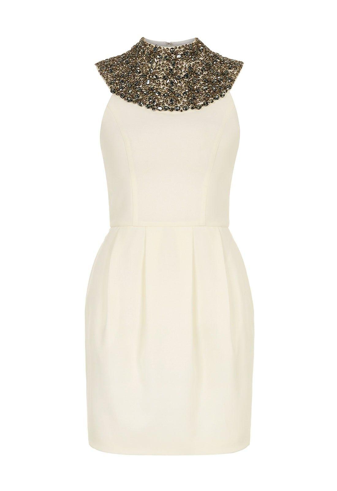 Forever Unique Ivy Dress