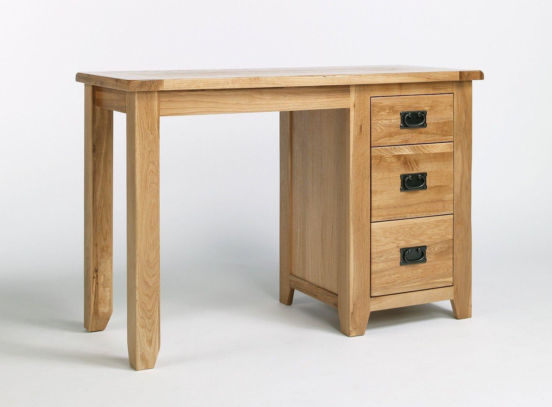 Pin by Price Crash Furniture on BEDROOM FURNITURE Oak
