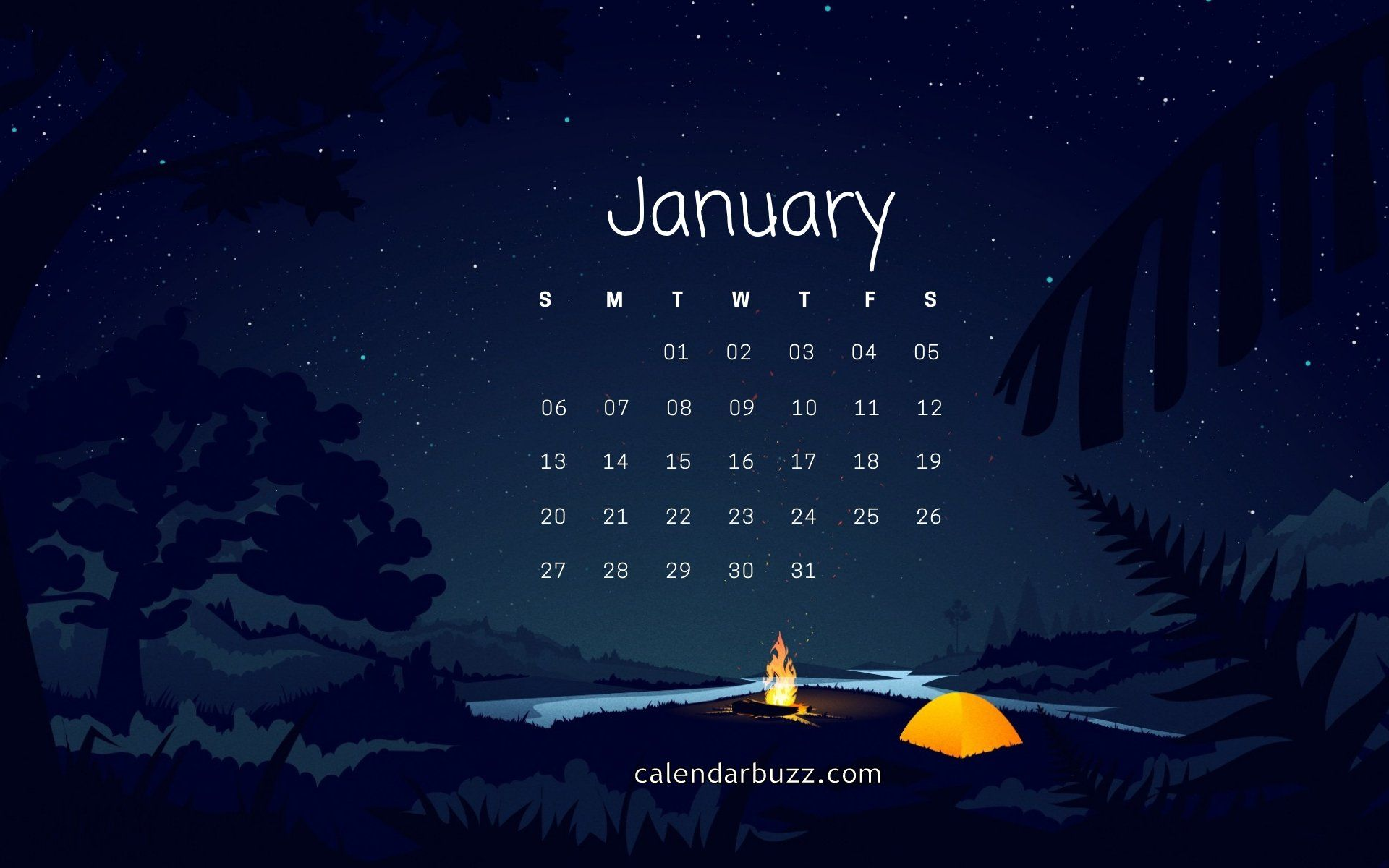 Unique January 2019 Pc Wallpaper January Wallpaper Calendar Wallpaper Wallpaper