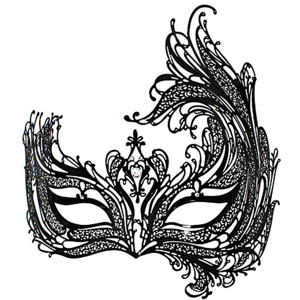 Uncategorized Masquerade Masks Template pin by laura bekink on venetian dream pinterest masquerade masks halloween mask template party eye best photo gard