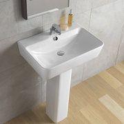 Bathroom Sinks Walmart bathroom sinks - walmart. | bathroom | pinterest | sinks, walmart