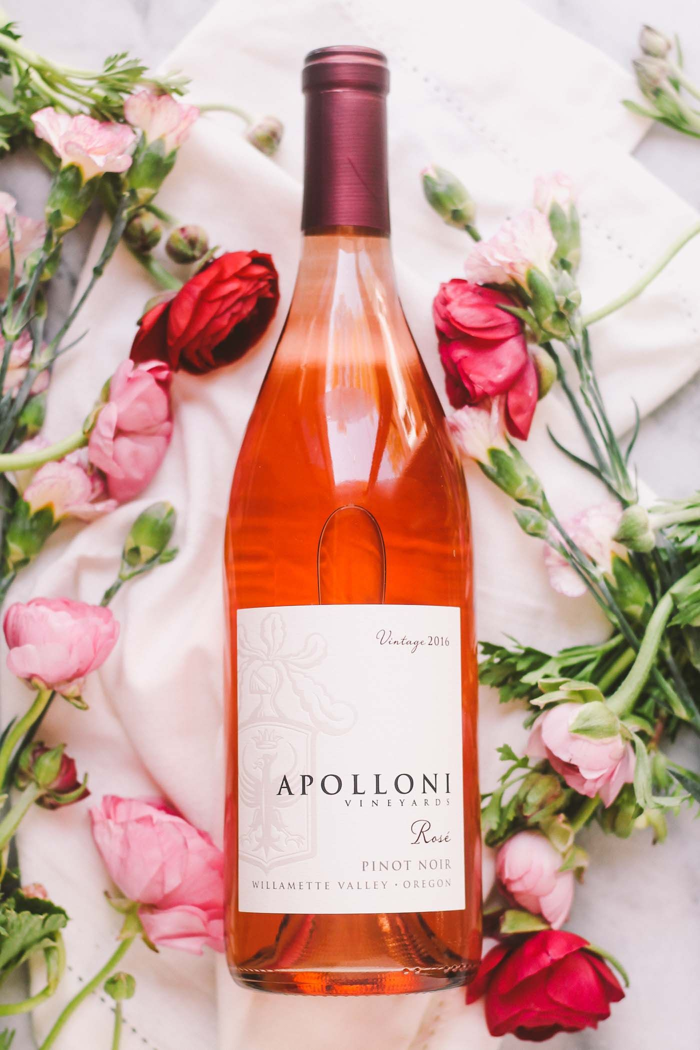 Rose 101 The Ultimate Guide To Pick The Perfect Rose Plays Well With Butter Wine Bottle Wine Drinks Wine Guide