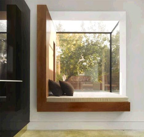 Window Design For Home In India