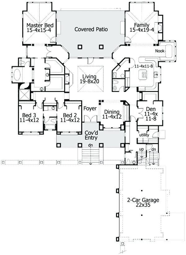 Hobbit house plans also in rh pinterest