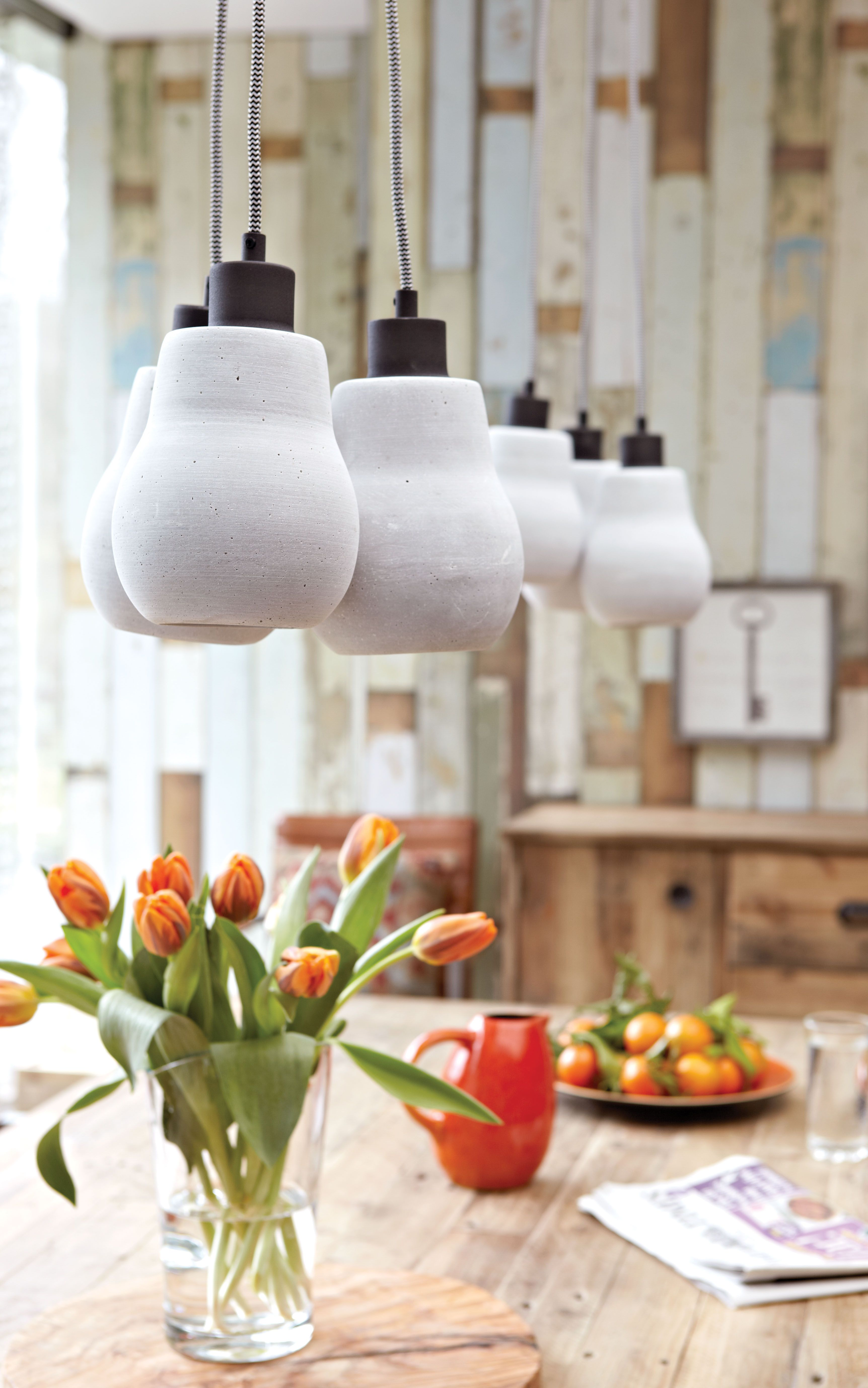 Lights To Hang Over Dining Table Incredible Statement Light Fitting Ideal For Hanging