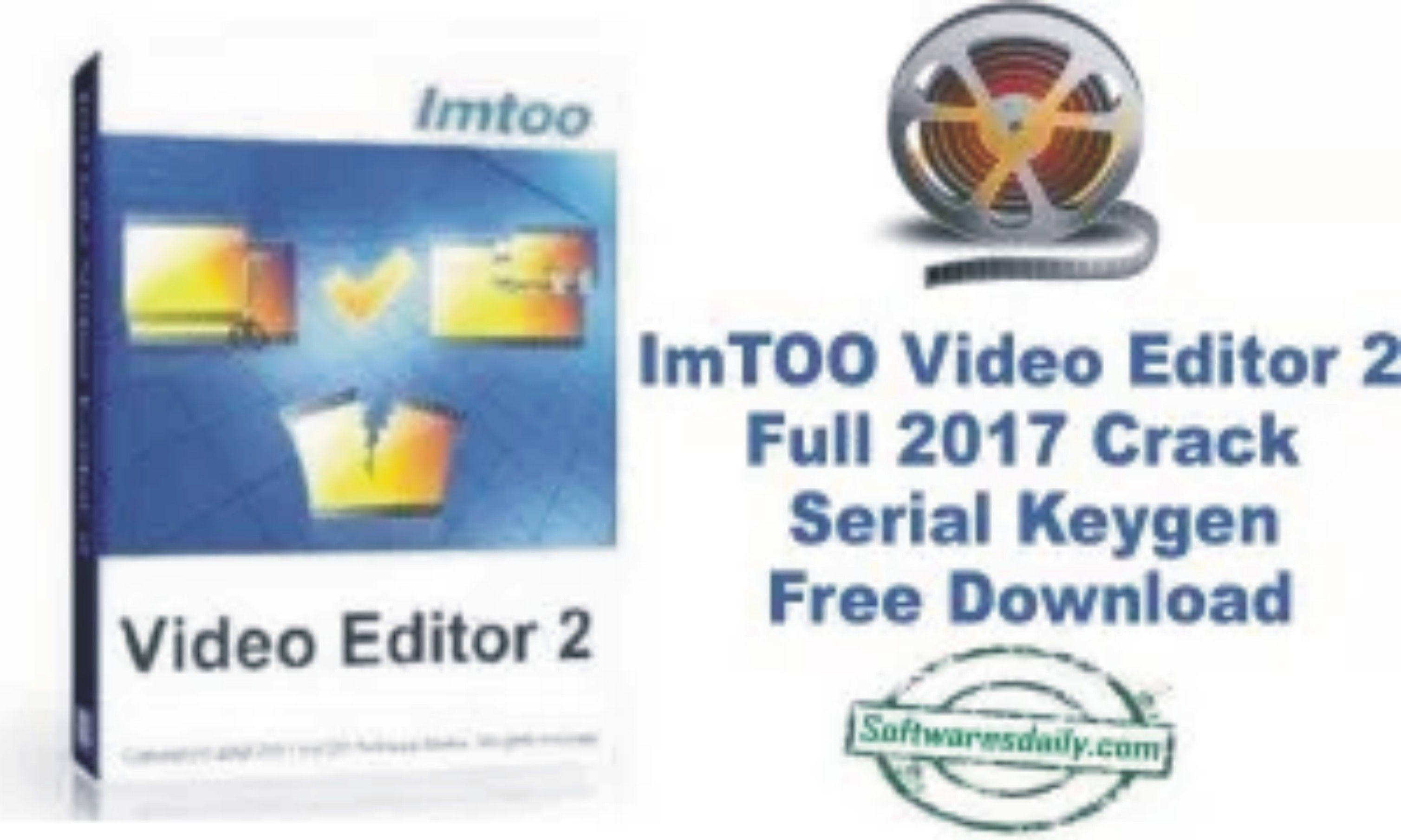 movavi video converter 17.1.0 activation key free