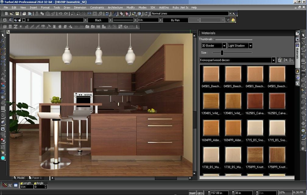Furniture Design Software Dekorasi Rumah Rumah Dekorasi