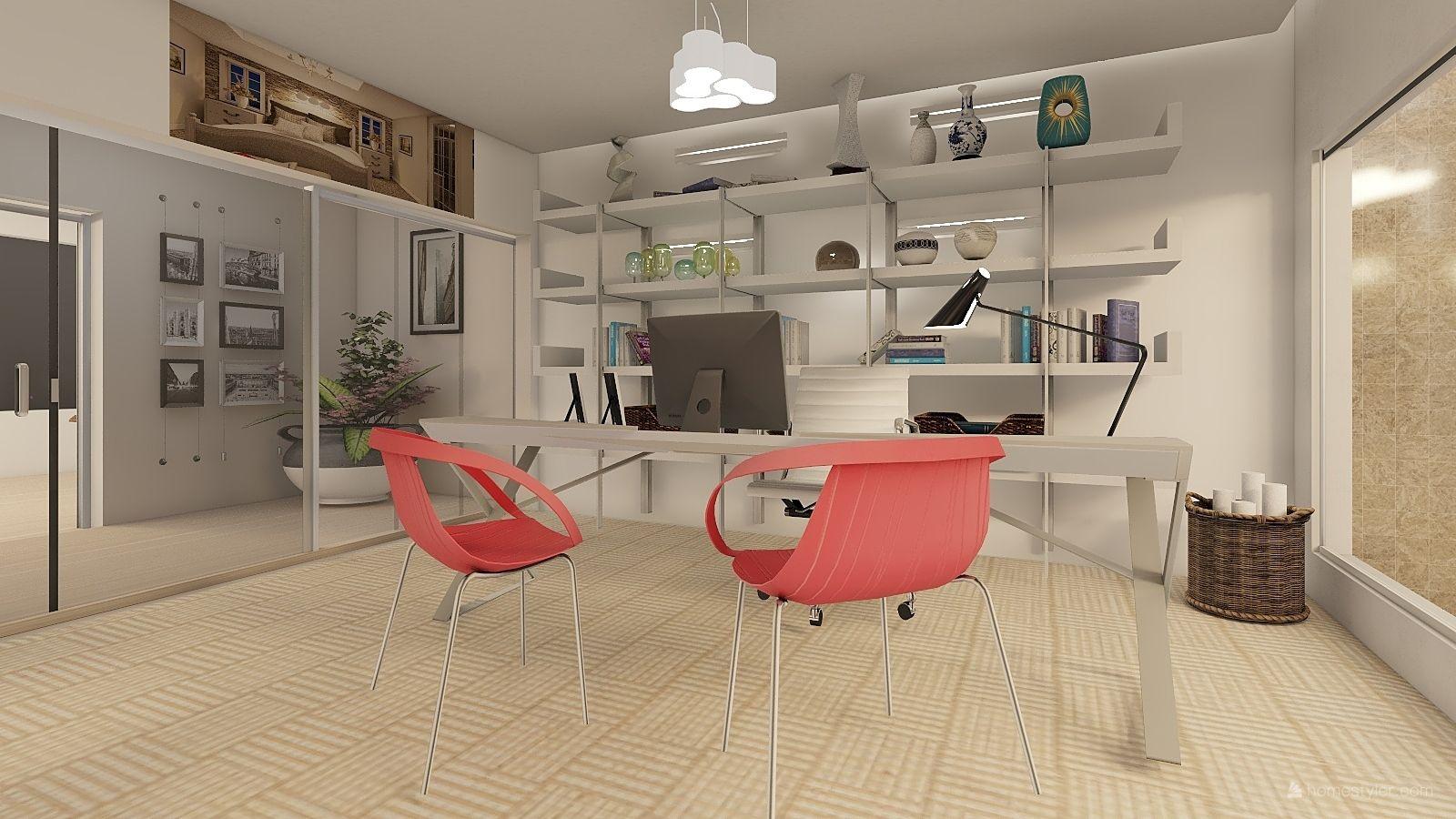 Office Decor By Teke Tin Tekes Home Design Software 3d Home Design Software 3d Home Design