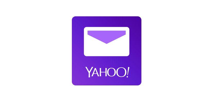 El correo de Yahoo está teniendo problemas con la