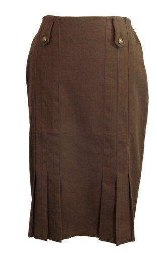 Collectif Pinup 50's Military Pleated... (bestseller)