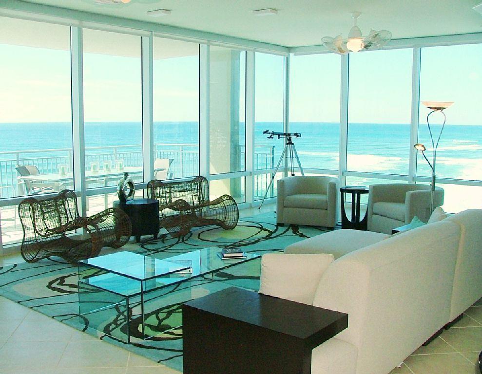 Signature Beach Vacation Rental Vrbo 229548 4 Br Mid Destin Condo In Fl Beachfront Luxury For 8 Open 10 25 11 1 Warm Wea Beach House Interior Condo Home