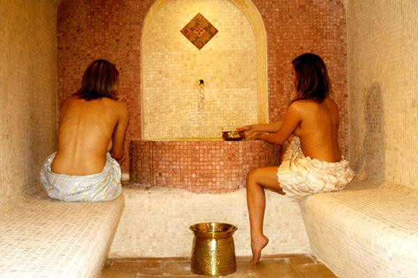 Bagno Turco Torino : Tags sauna torino bagno turco massaggi torino benessere torino