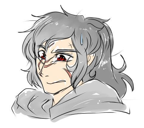 Read Just A Quick An From The Story P Hetalia X Reader Lemons Requests