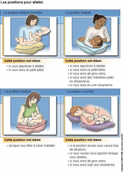 essayer de faire un bébé [fr] #16 - essayer de faire un bébé mirage g vous pourrez faire grandir le bébé il faudra toujours quelqu'un de présent sur le.