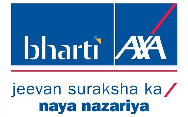 Bharti Axa Life Ties Up With Akshaya Patra To Support Mid Day Meal
