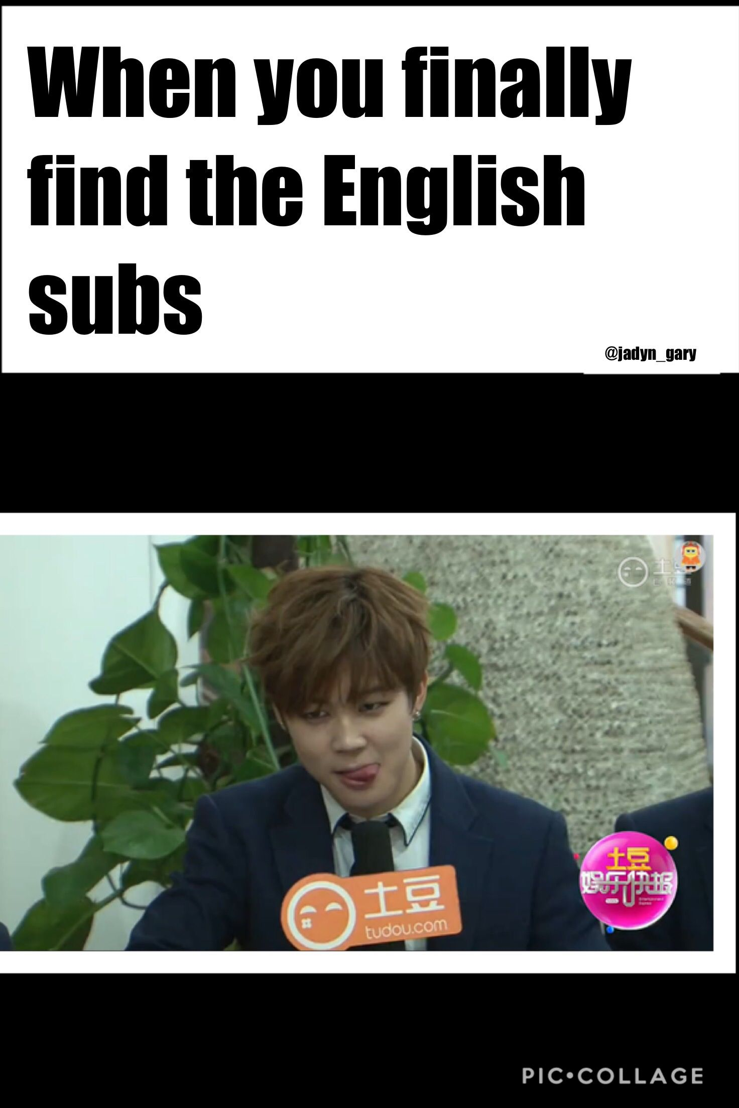 Omg Honestly Tho But I Still Watch It Without The Subtitles Bts Funny Moments Kpop Memes Bts Funny