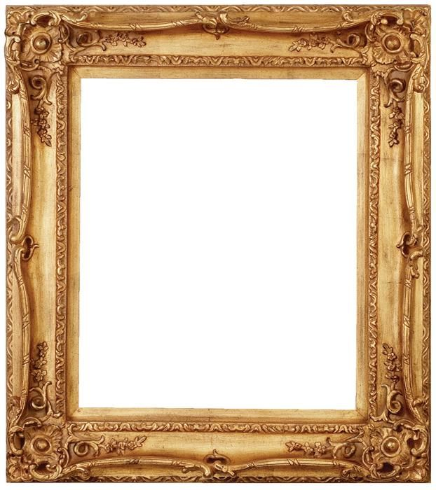Get A Large Frame Paint It To Match Decor Of The Room Put Cork Covered With Coordinating Fabric Over The Cork It Ornate Frame Frame Ornate Picture Frames