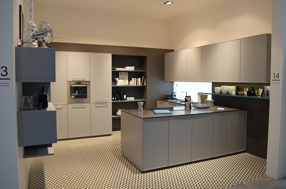 Küchenhaus köln ~ Nolte küchen hausmesse 2014. nolte küchen pinterest kitchens