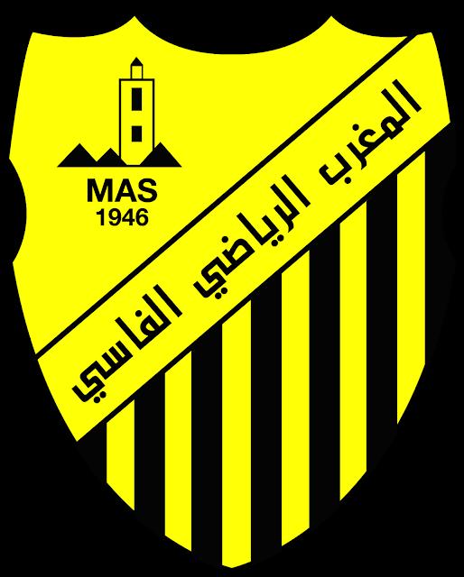 Download Logo Mas Football Maroc Svg Eps Png Psd Ai Vector Color Free Maroc Logo Flag Svg Eps Psd Ai Vector Football Mas Art Vector Vector Logo Psd
