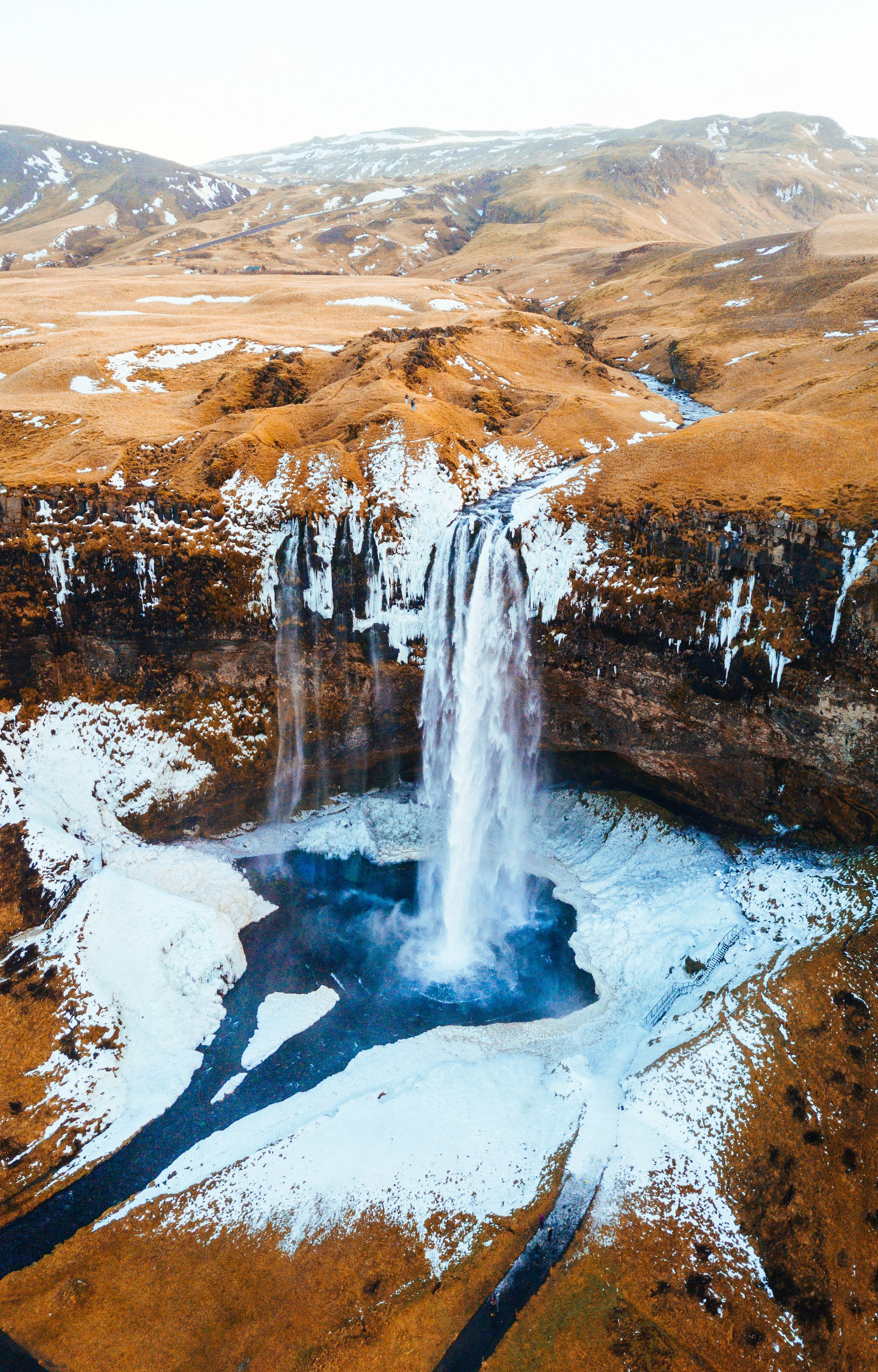 Photo of A trip to Iceland # less-traveledislands travel tips for Iceland: 10 things …