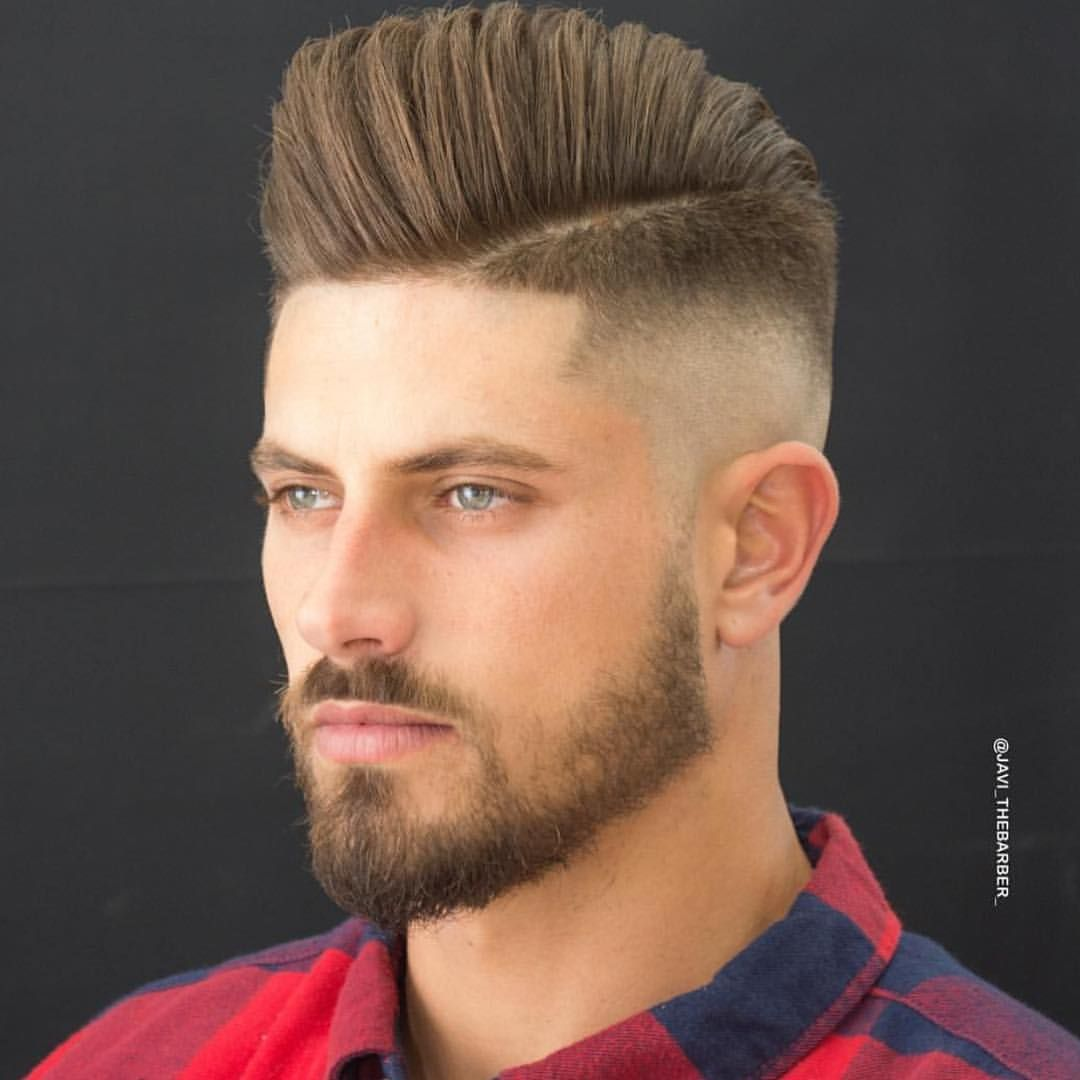 Mens fade haircut styles see this instagram photo by hairmenstyle u  likes  ideas for