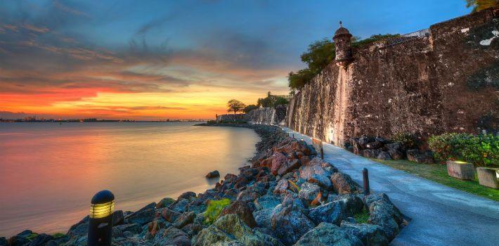 puerto rico - Buscar con Google