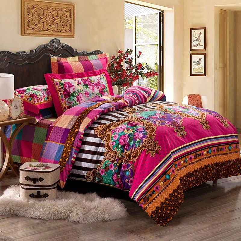 bedding sets supply high fashion upscale bedding sets at affordable price