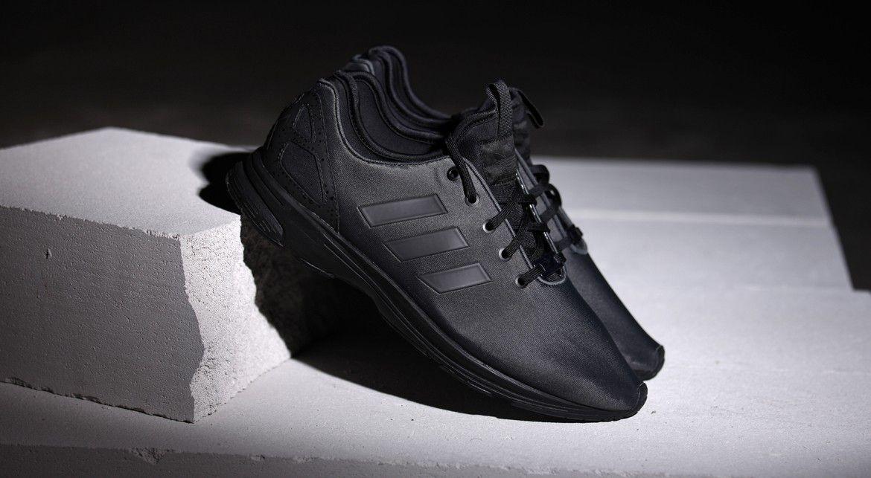 Adidas ZX Flux Tech NPS  ac1c47d38a47c