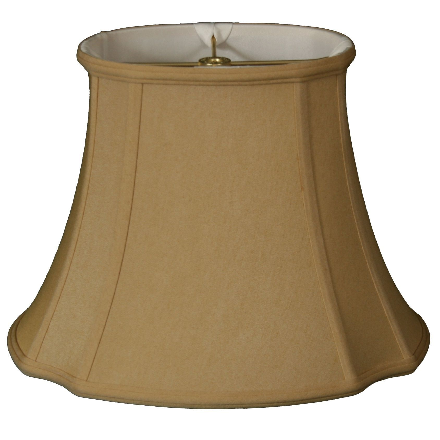 oval shades lamp table floor lamps for