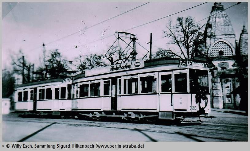 Good Berlin Linie am Bahnhof Zoologischer Garten