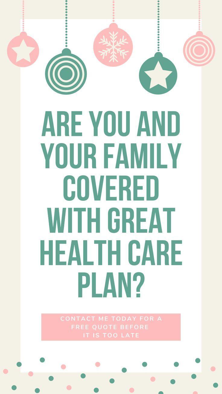 Health care insurance care