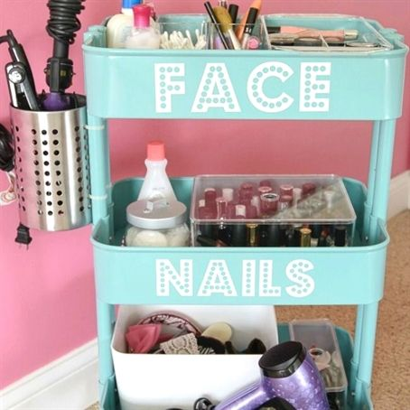 The 11 Best DIY Teen Girl Bedroom Ideas images