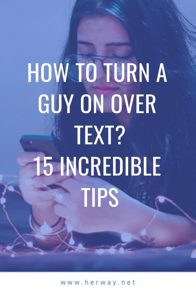 Him tips on turn to 7 Excellent