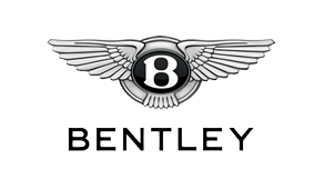 Bentley Collection Great Luxury Lifestyle Accessories From