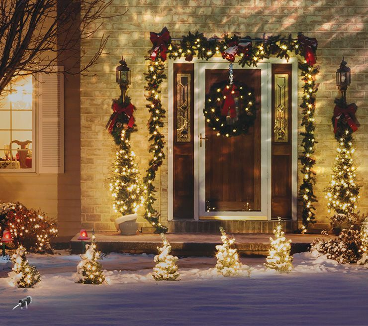 amazing big lots outdoor christmas decorations at chritsmas decor outdoor christmas decorations outdoor decor