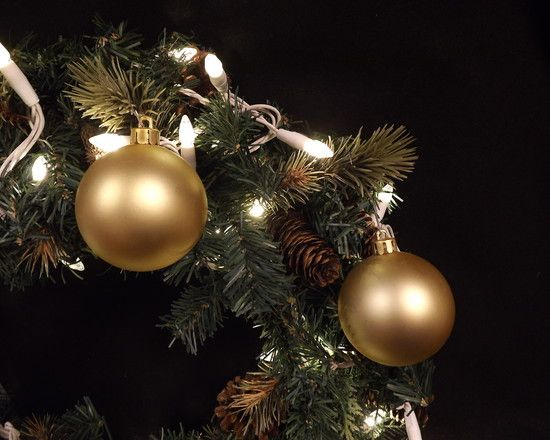 Make your holidays dazzle with our premium LED Christmas lights ...
