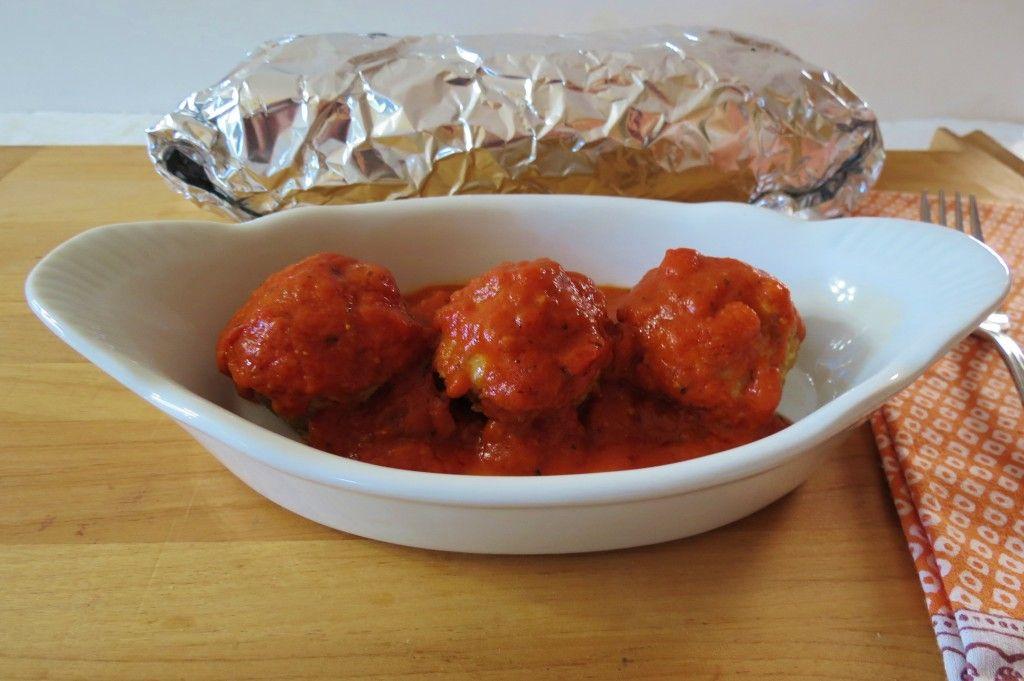 Man vs food recipes meatballs Man Vs Woman Buffalo Chicken Meatball Round Pb P Design Recipe Buffalo Chicken Meatballs Meatballs Chicken Meatballs