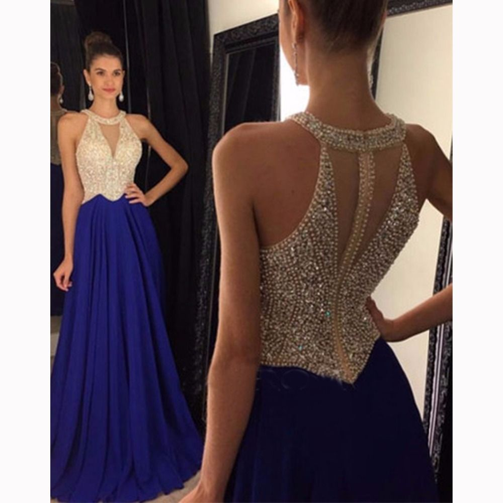 Cheap Plus Gowns Buy Quality Gowns For Wedding Directly From China