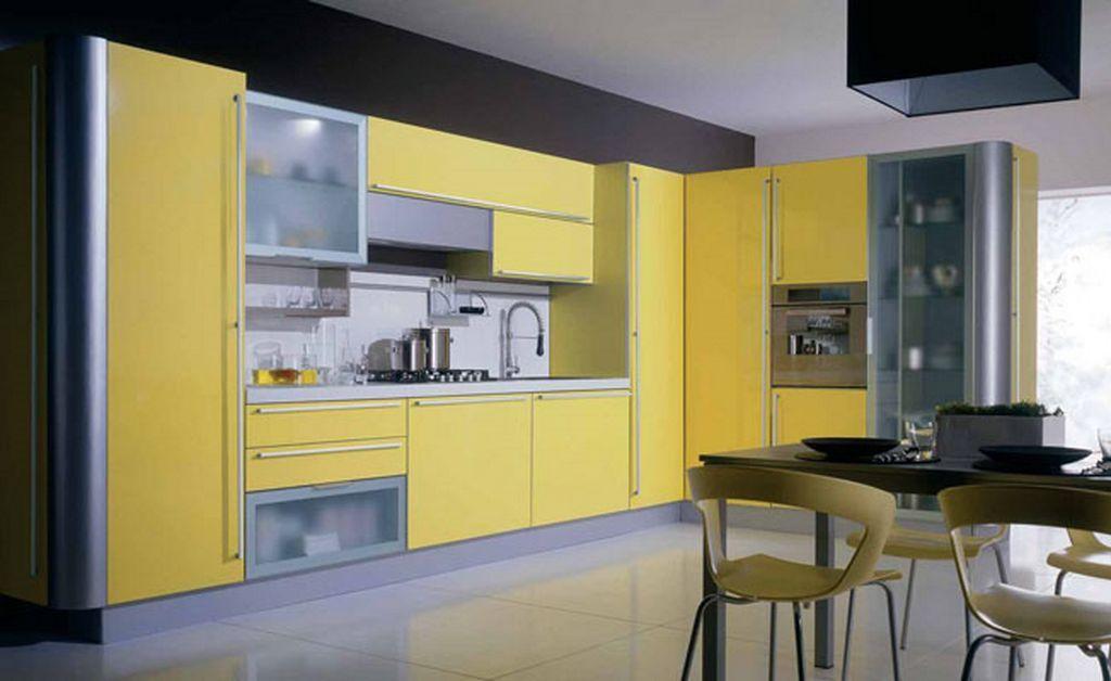 Kitchen Color Decorating Ideas. Kitchen Color Decorating Ideas   karliejustus com