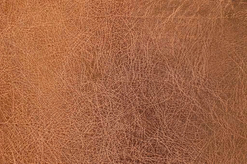 70+ Leather Textures For Digital Craft The Designest in