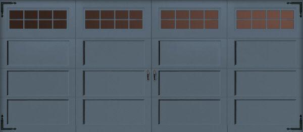 Wayne Dalton Garage Door Design Center Garage Doors Wayne Dalton Garage Doors Garage Door Design
