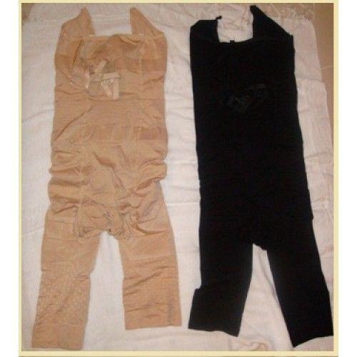 سليم اند لفت الكامل لشد تراهلات الجسم سليم اند لفت مشد اند لفت Fashion Pants Supportive