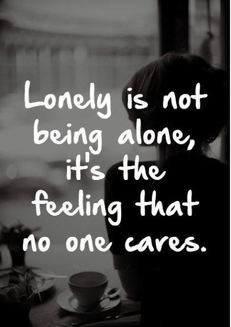 Alone Quotes 20 Alone Quotes  Opinion Quotes Ptsd And Feelings