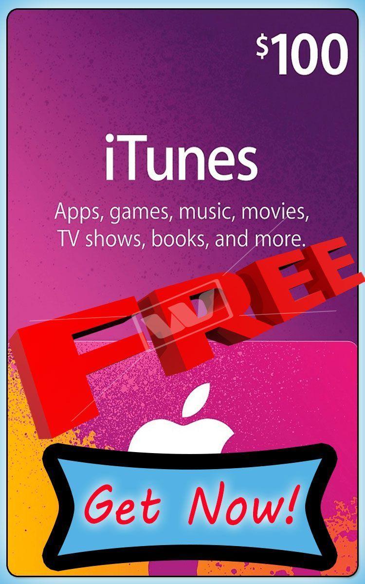 Photo of $ 100 iTunes-Geschenkkarten-Gewinnspiel – Holen Sie sich den kostenlosen $ 100 iTunes-Geschenkkarten-Code … – TB Fleur