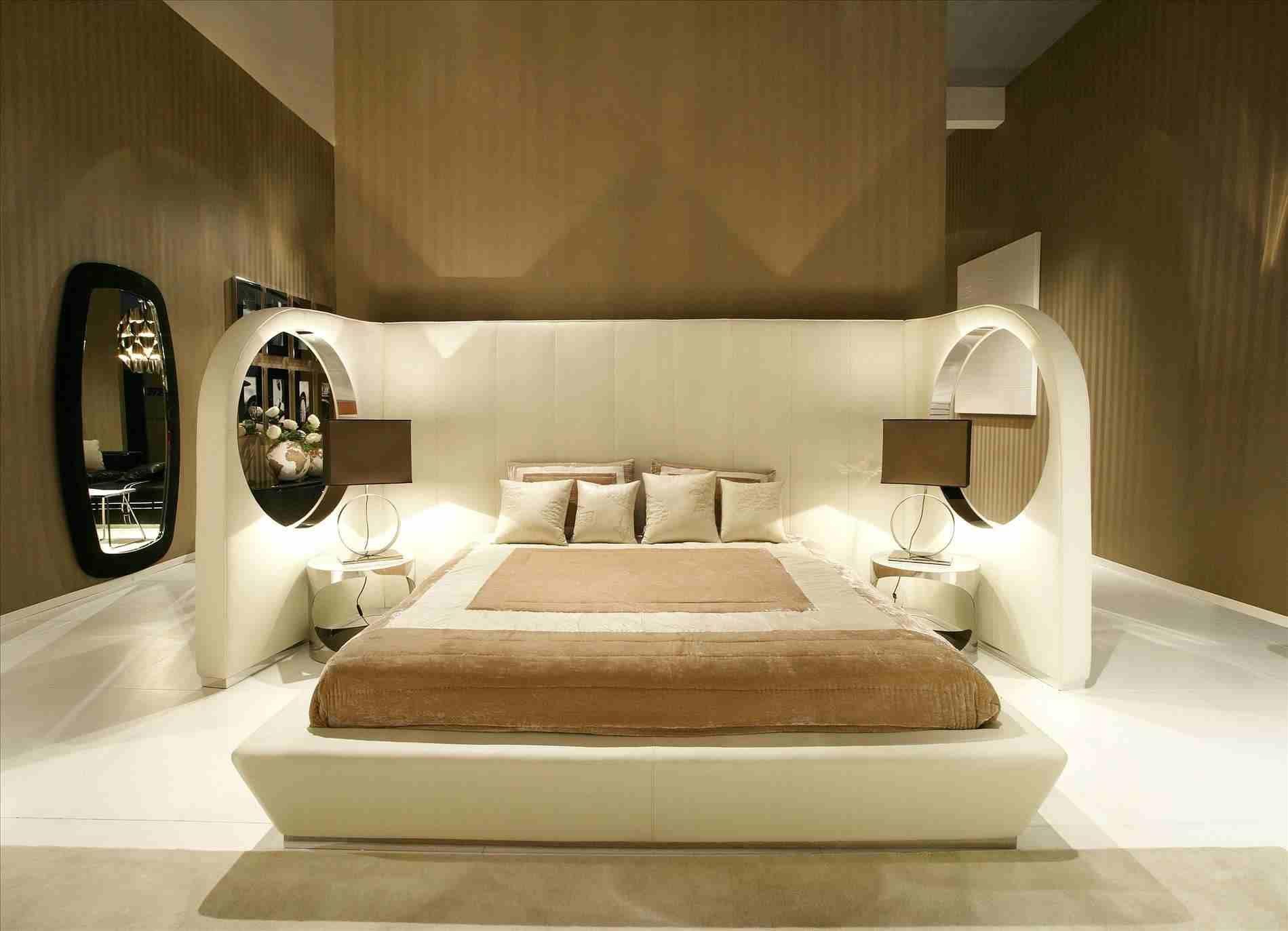 Modern Contemporary Bedroom Sets - bed frames wallpaper full ...