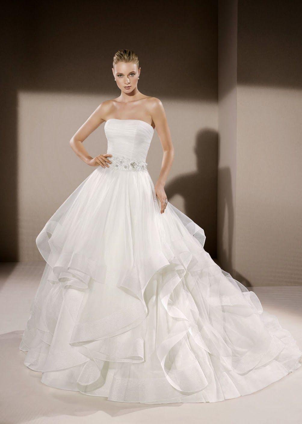 Ivory Melba Bardot Wedding Dress Whistles Whistles