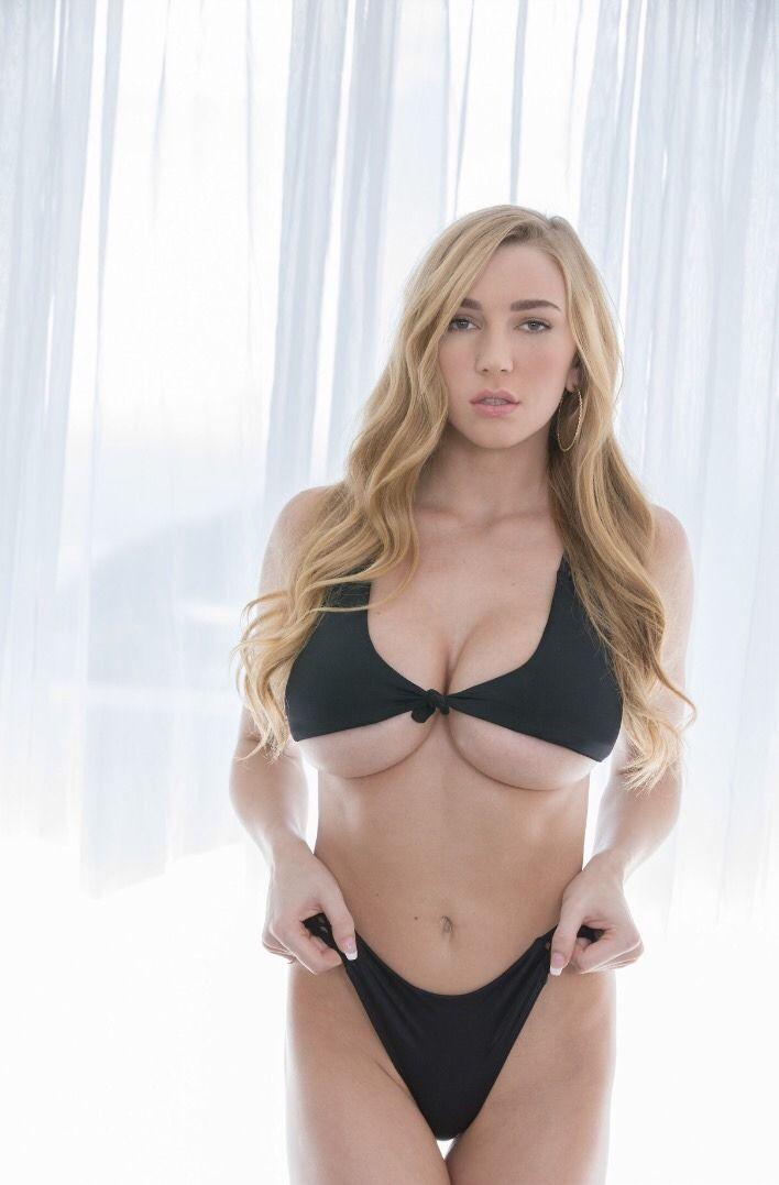 I'd Fuck westmont wife bikini fucking awesome