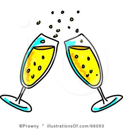 champagne clipart motifs happy hour pinterest clipart images rh pinterest com happy hour clip art free christmas happy hour clipart